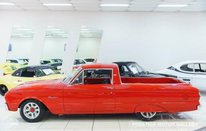 1962 Ford Falcon Ranchero side profile.jpg
