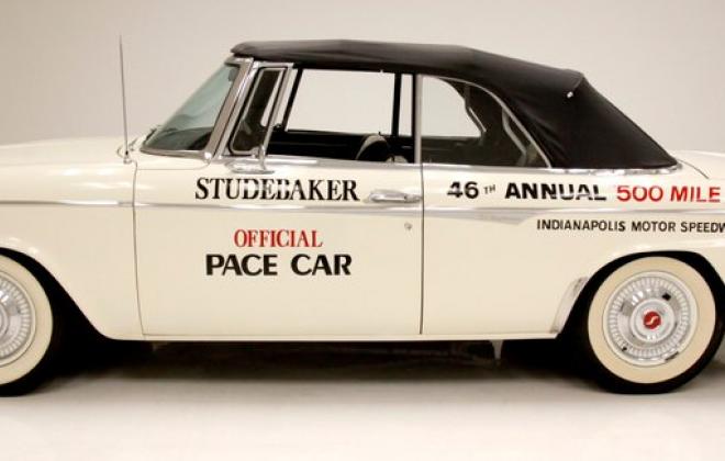 1962 Studebaker Daytona Lark Indianapolis 500 pace car images (1).png