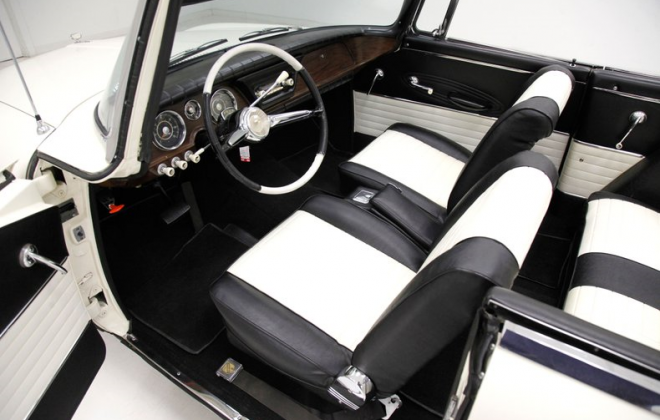 1962 Studebaker Daytona Lark Indianapolis 500 pace car images (11).png