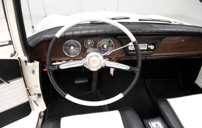 1962 Studebaker Daytona Lark Indianapolis 500 pace car images (13).png