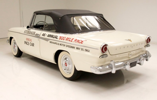 1962 Studebaker Daytona Lark Indianapolis 500 pace car images (2).png