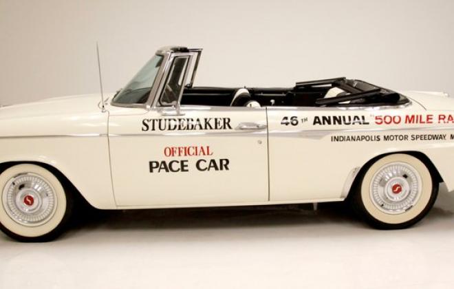 1962 Studebaker Daytona Lark Indianapolis 500 pace car images (3).png