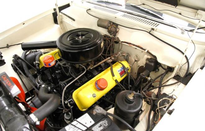 1962 Studebaker Daytona Lark Indianapolis 500 pace car images (9).png
