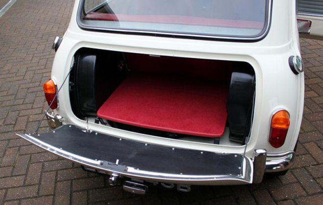 1964 MK1 Cooper S boot with twin tanks image.png
