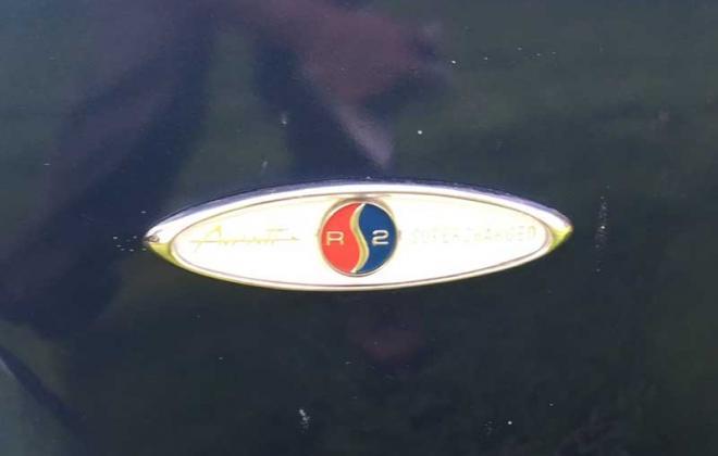 1964 SStudebaker Daytona Hardtop R2 badge.jpg