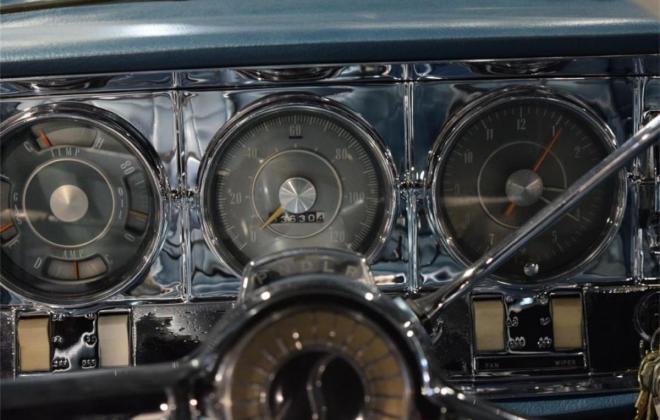 1964 STudebaker Daytoina convertible light blue with white roof (11).jpg