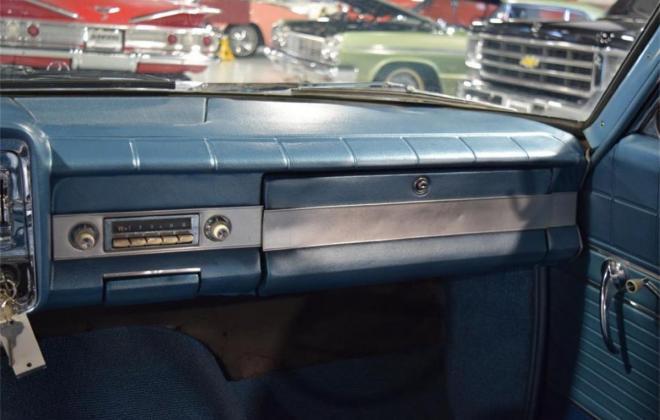 1964 STudebaker Daytoina convertible light blue with white roof (12).jpg