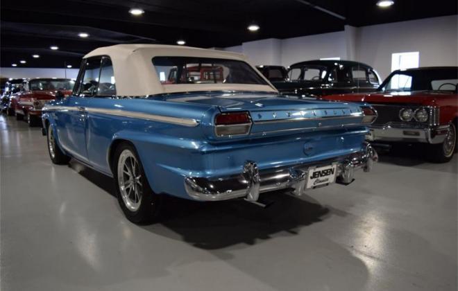 1964 STudebaker Daytoina convertible light blue with white roof (13).jpg