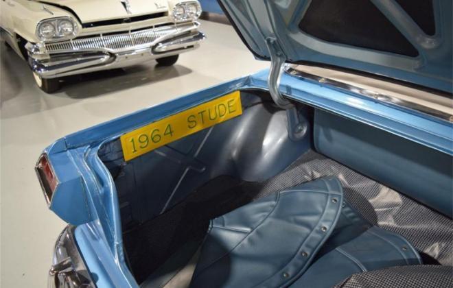 1964 STudebaker Daytoina convertible light blue with white roof (18).jpg