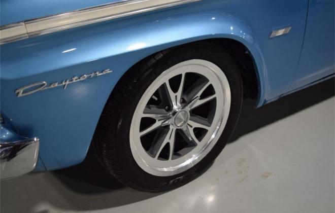 1964 STudebaker Daytoina convertible light blue with white roof (2).jpg