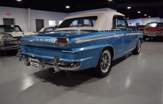 1964 STudebaker Daytoina convertible light blue with white roof (20).jpg