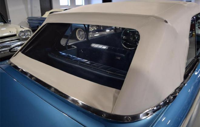 1964 STudebaker Daytoina convertible light blue with white roof (21).jpg