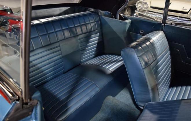 1964 STudebaker Daytoina convertible light blue with white roof (22).jpg