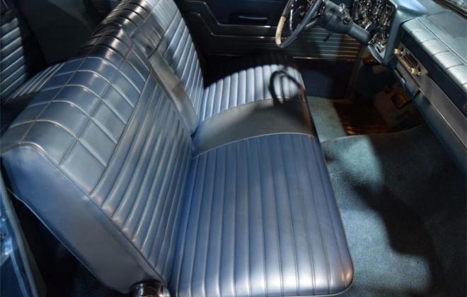 1964 STudebaker Daytoina convertible light blue with white roof (23).jpg