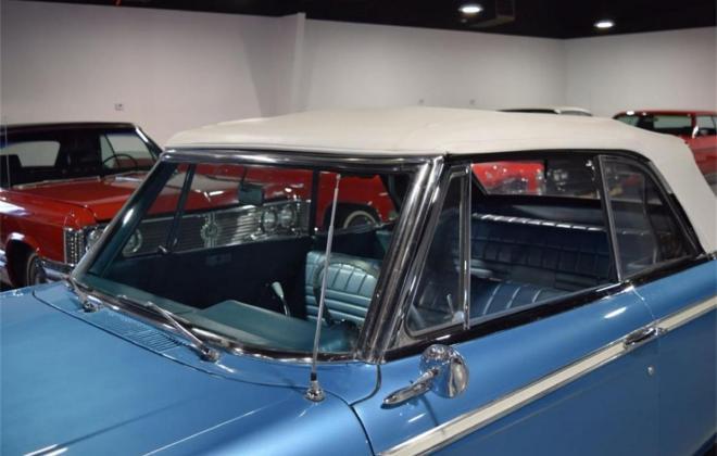 1964 STudebaker Daytoina convertible light blue with white roof (5).jpg