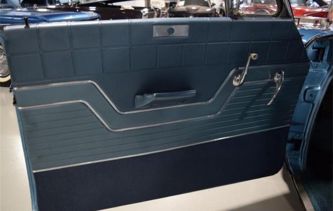 1964 STudebaker Daytoina convertible light blue with white roof (6).jpg