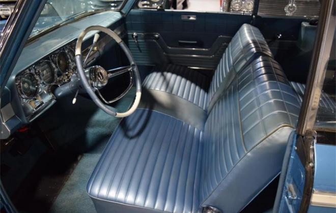 1964 STudebaker Daytoina convertible light blue with white roof (7).jpg