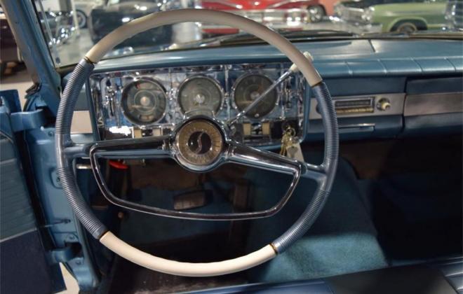 1964 STudebaker Daytoina convertible light blue with white roof (8).jpg