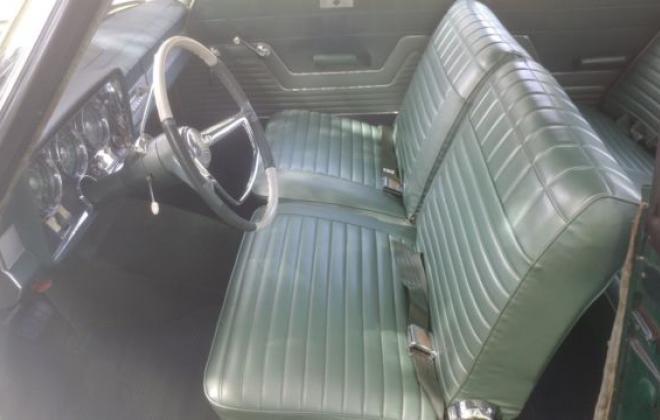 1964 STudebaker Daytona Hardtop green images 2 door (11).jpg