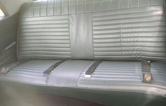 1964 STudebaker Daytona Hardtop green images 2 door (12).jpg