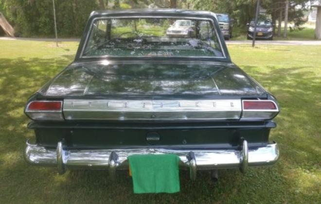 1964 STudebaker Daytona Hardtop green images 2 door (7).jpg