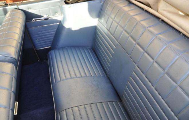 1964 STudebaker Daytona convertible blue (7).jpg