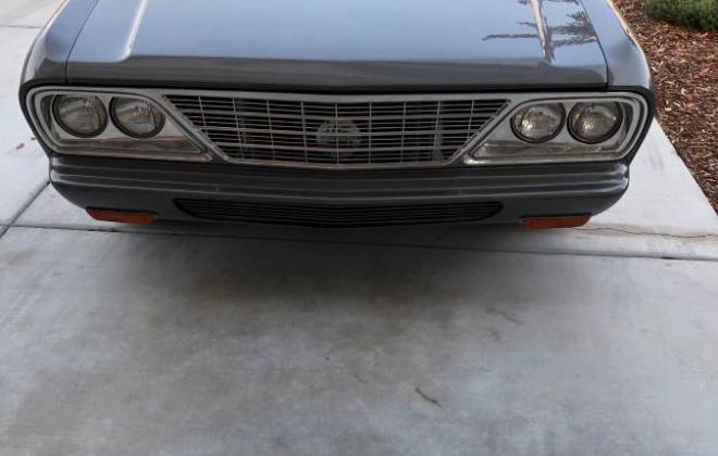 1964 STudebaker Daytona grey paint modified 2019 (1).jpg