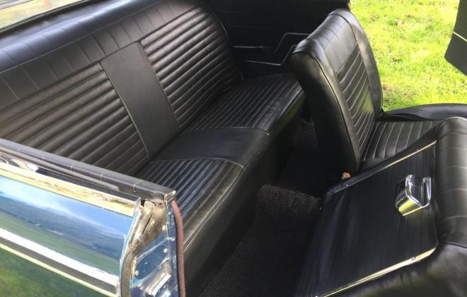 1964 Strato Blue Studebaker Daytona Hardtop R2 enhanced restored (10).jpeg