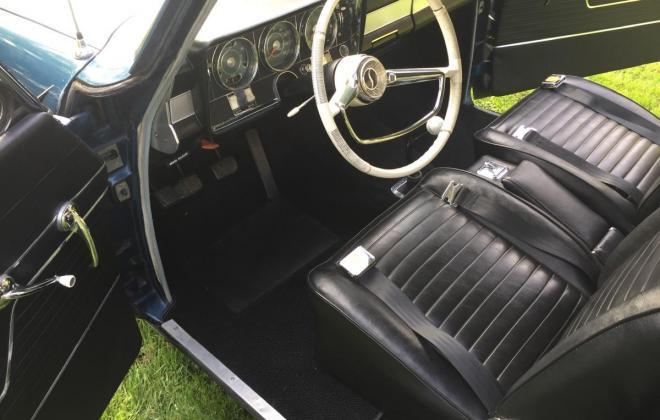1964 Strato Blue Studebaker Daytona Hardtop R2 enhanced restored (15).jpeg