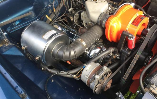 1964 Strato Blue Studebaker Daytona Hardtop R2 enhanced restored (3).jpeg