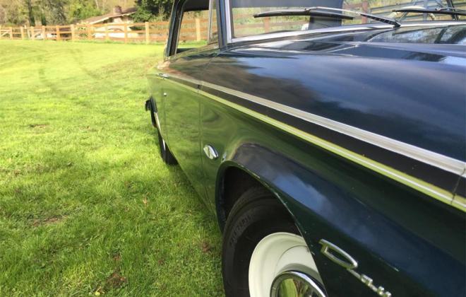 1964 Strato Blue Studebaker Daytona Hardtop R2 enhanced restored (4).jpg