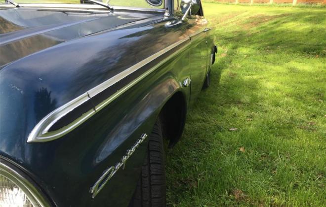 1964 Strato Blue Studebaker Daytona Hardtop R2 enhanced restored (5).jpg