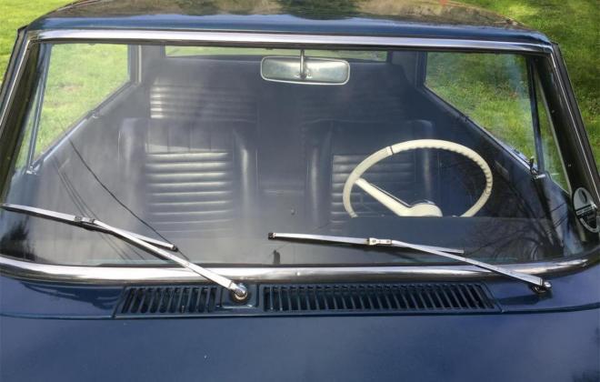 1964 Strato Blue Studebaker Daytona Hardtop R2 enhanced restored (7).jpg