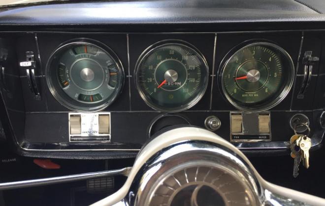 1964 Strato Blue Studebaker Daytona Hardtop R2 enhanced restored (8).jpeg