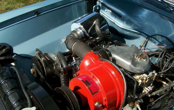 1964 Studebaker Dayton R2 Hardtop supercharged laguna blue (10).jpg