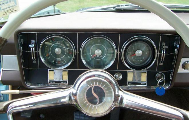 1964 Studebaker Dayton R2 Hardtop supercharged laguna blue (11).jpg