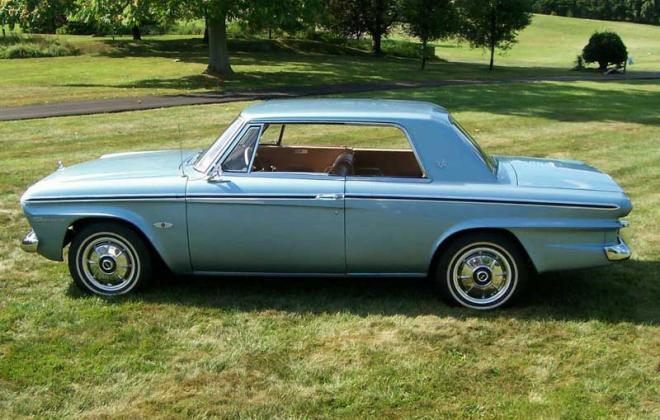 1964 Studebaker Dayton R2 Hardtop supercharged laguna blue (2).jpg