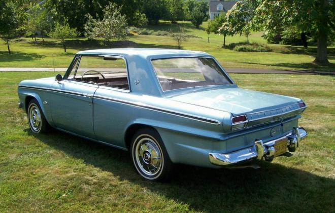 1964 Studebaker Dayton R2 Hardtop supercharged laguna blue (3).jpg