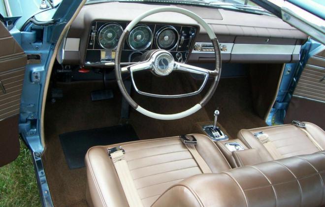 1964 Studebaker Dayton R2 Hardtop supercharged laguna blue (4).jpg