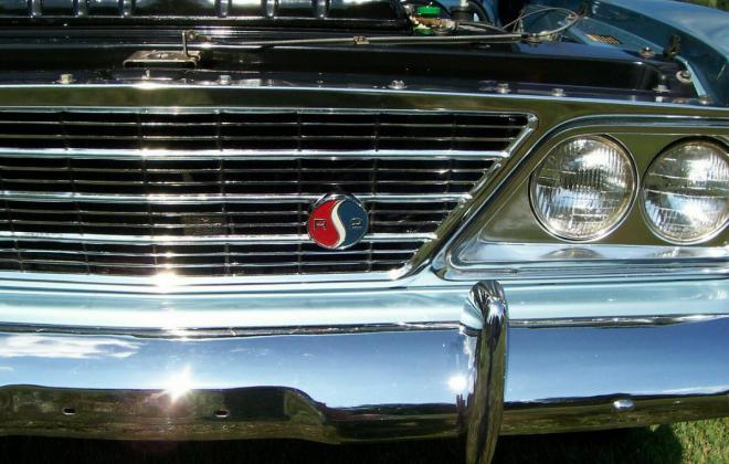 1964 Studebaker Dayton R2 Hardtop supercharged laguna blue (7).jpg