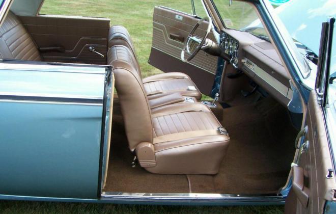 1964 Studebaker Dayton R2 Hardtop supercharged laguna blue (9).jpg