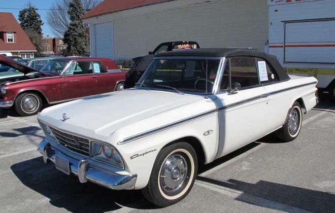 1964 Studebaker Daytona Astra White paint code P6411.jpg