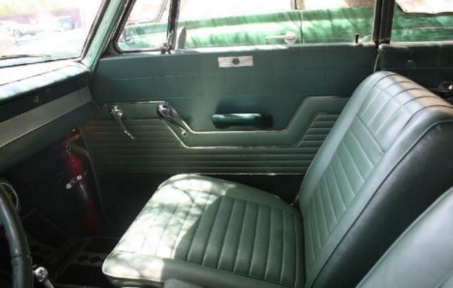 1964 Studebaker Daytona Convertible 10.jpg