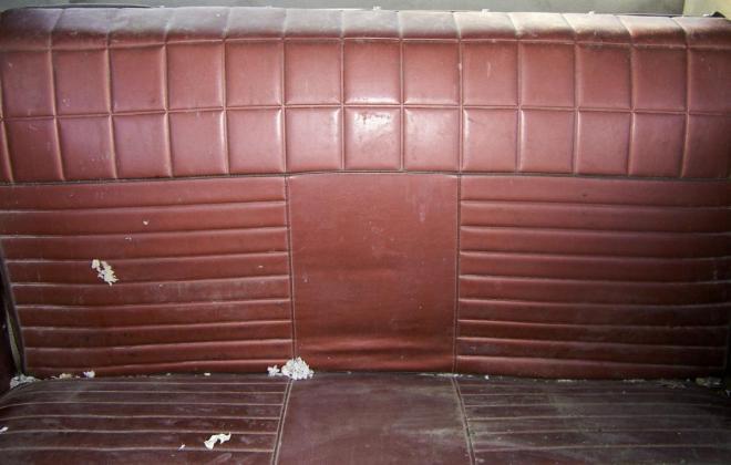 1964 Studebaker Daytona Convertible 13.JPG