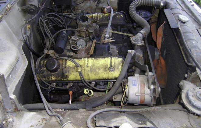 1964 Studebaker Daytona Convertible 16.JPG
