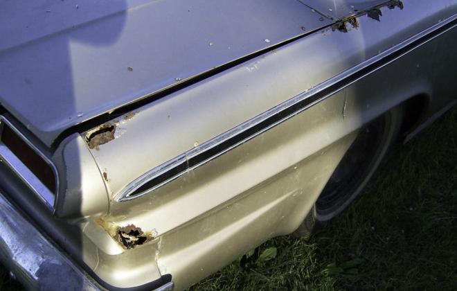 1964 Studebaker Daytona Convertible 6.JPG