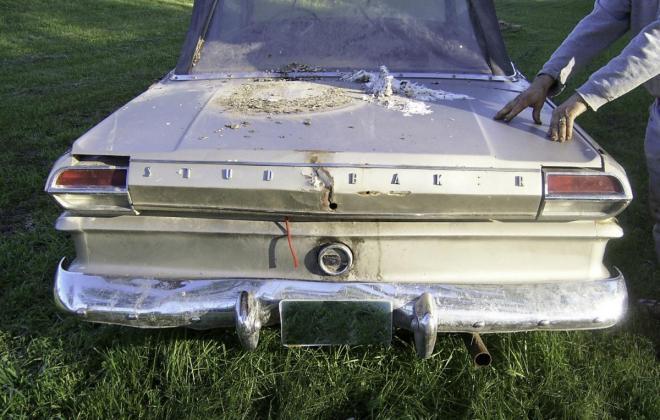 1964 Studebaker Daytona Convertible 7.JPG
