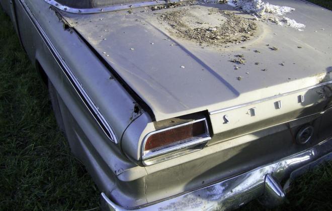 1964 Studebaker Daytona Convertible 8.JPG