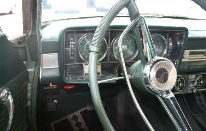 1964 Studebaker Daytona Convertible 9.jpg