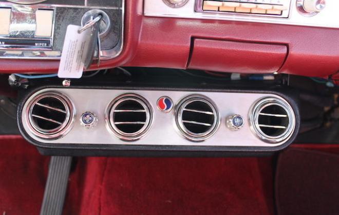 1964 Studebaker Daytona Convertible Red 15.JPG